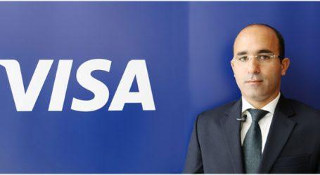 Au Maroc, les porteurs de cartes Visa pourront désormais effectuer les paiements sans contact
