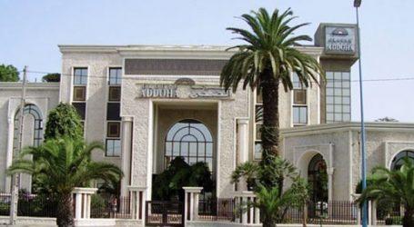 Immobilier: face à un marché morose, Addoha fonce sur l'Afrique!