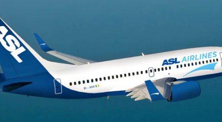 Avion: un vol direct Oujda-Strasbourg l'été