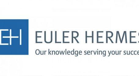 Les délais de paiement au cœur des débats de la 6ème édition de l'Observatoire International du Commerce d'Euler Hermes