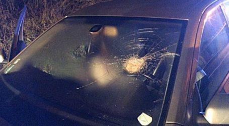Autoroutes/Violence: ADM rejette une décision de justice!
