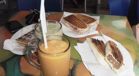 Snacks/Casablanca: Plus de 80% échappent au contrôle sanitaire!