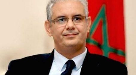 Société : les contestations vont se poursuivre (Nizar Baraka)