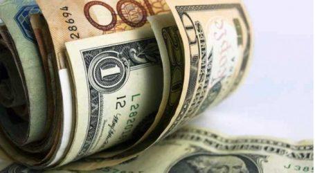 Revenus: 1% des plus riches s'accapare 82% des richesses!