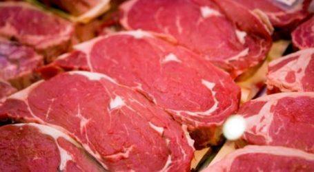 De la viande russe bientôt importée au Maroc