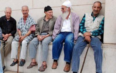 Casablanca: la Ville entend banaliser les maisons de retraite