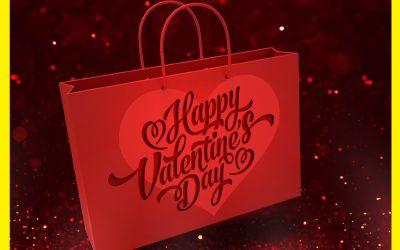 Février, sous le signe de la Saint-Valentin au Morocco Mall