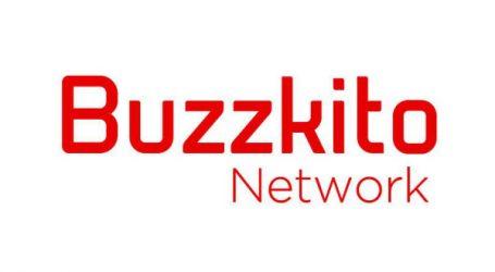 Le groupe Buzzkito Network réorganise  ONOFF en agence de communication 360  et lance UNIQUE NESS, une agence de talents « Pan-arabe et continentale »