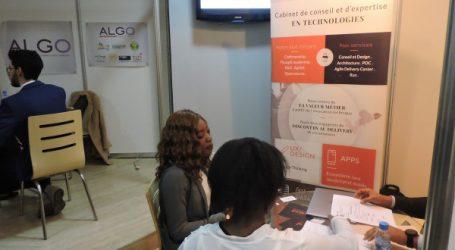 SUPINFO Maroc organise la 10e édition de la Rencontre Etudiants Entreprises