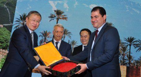 L'ONMT organise un Forum pour la coopération touristique entre le Maroc et la Chine