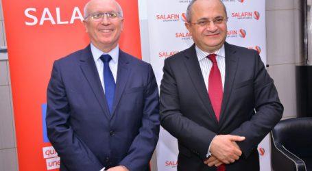 Salafin : nouvelle identité et nouvelle approche à l'horizon 2020