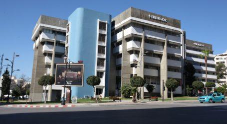 Technopark de Tanger : le futur hub digital du Nord