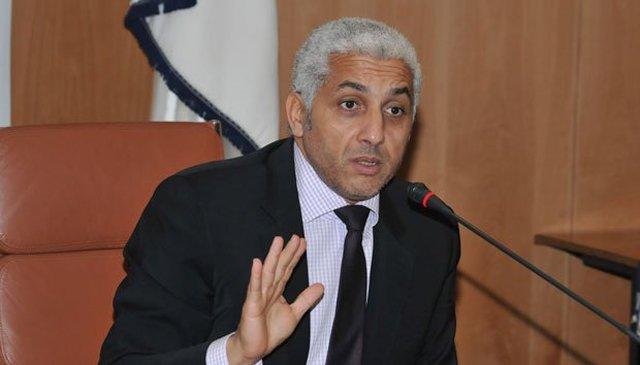 Le cabinet people company fond par jamal belahrach rejoint le r seau international bdo le - Cabinet audit et conseil ...