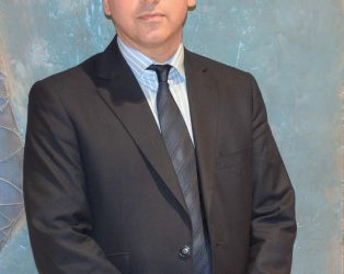 Nomination de M. Abdelhaq BENSARI au poste de Directeur de la Banque Privée