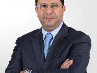 Le site d'Agadir de GPC obtient la certification British Retail Consortium (BRC) Norme Mondiale pour les emballages et les matériaux d'emballage (Version 2015)