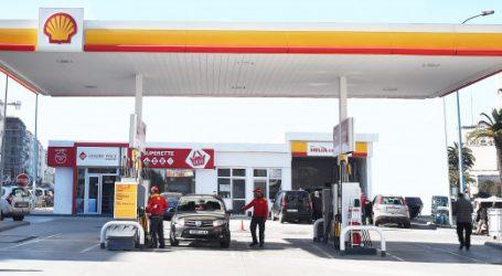 Vivo Energy Maroc lance le premier magasin Leader Price dans une station Shell