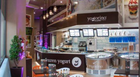 Glaces: l'italien Yogorino s'installe à Rabat