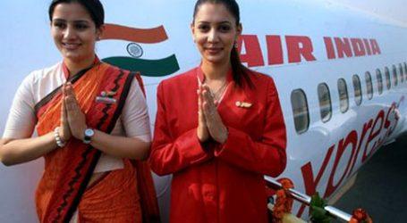 Aérien : bientôt un direct Casablanca/ New Delhi