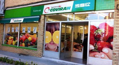Supermarchés : l'espagnol Coviran s'installe au Maroc