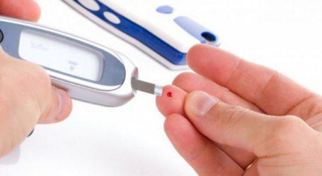 Diabéte de type 2: Lancement d'une enquête internationale … Le Maroc concerné