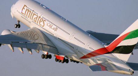 Emirates propose des tarifs moins chers sur Dubaï