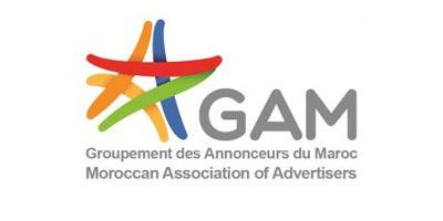 L'African Digital Summit … Casablanca abrite la grande messe continentale du digital