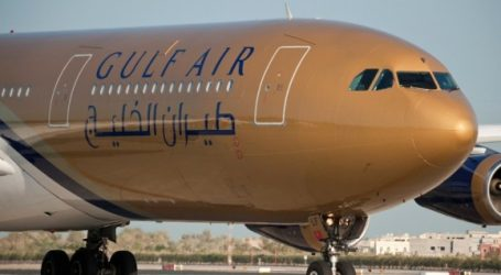 Aérien : Gulf Air fait son come back sur Casablanca