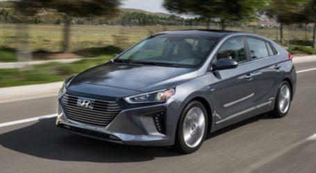 Voitures: Hyundai lance un modèle hybride au Maroc
