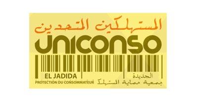 Boycott: Unicoso saisit le chef de gouvernement