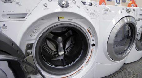 Design: Whirlpool et Kitchenaid distingués par des Labels IF