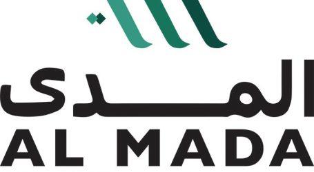 LA SNI CONFIRME SA DIMENSION INTERNATIONALE ET DEVIENT AL MADA