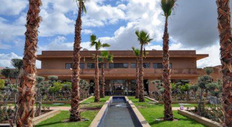 Be Live Hotels inaugure officiellement deux nouveaux hôtels à Marrakech, avec une vue imprenable sur l'Atlas