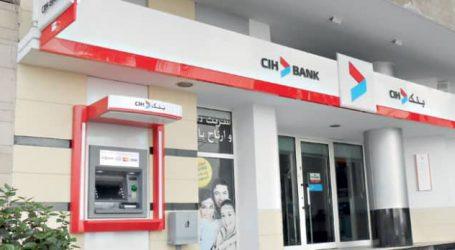 CIH BANK lance l'offre CLUB SAYIDATI