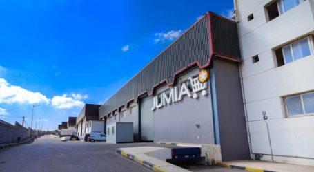 Jumia.ma : un sixième anniversaire sous le signe du développement et de la création de valeur