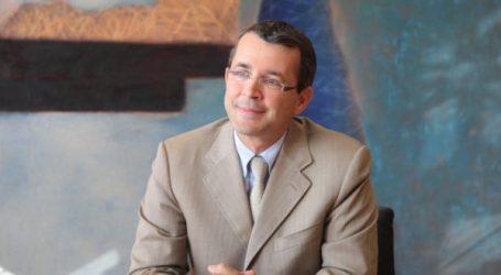 Nominations au sein de Société Générale Maroc