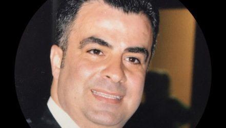 Mustapha Itani nommé directeur général du Fès Marriott Jnane Palace