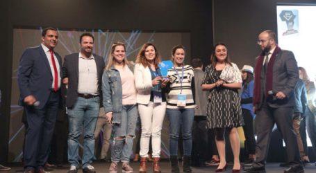 Coca-Cola Maroc remporte deux prix à l'African Digital Summit pour la première édition du programme Coke Studio