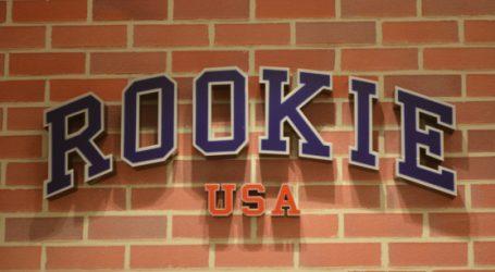Enfants : Rookie USA débarque au Maroc