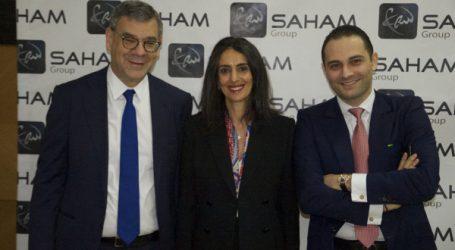 Le Groupe SAHAM se transforme en Fonds d'Investissement Panafricain et cède ses filiales assurance à Sanlam
