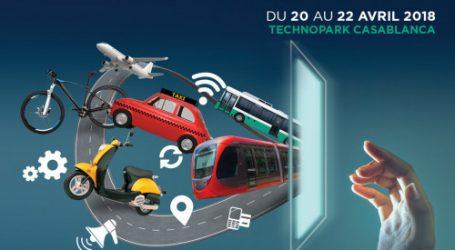 Appel à participation : La Mobilité pour tous ! Un Hackathon dédié aux smart cities