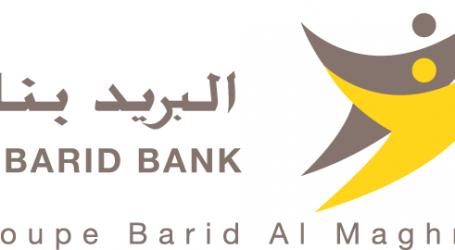 Réaction responsable des clients d'Al Barid Bank… plus de 68% des montants remboursés