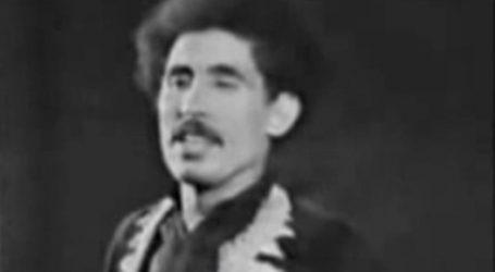 Théâtre: hommage rendu à Boujmii à Hay Mohammadi
