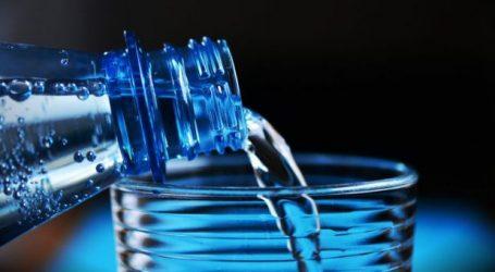 Eau en bouteille contaminée : qu'en est-il du Maroc?