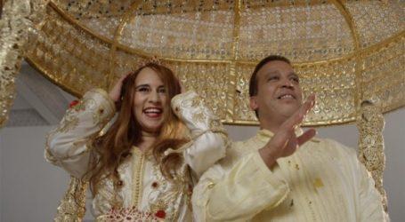 Cinéma: les films marocains explosent les compteurs!