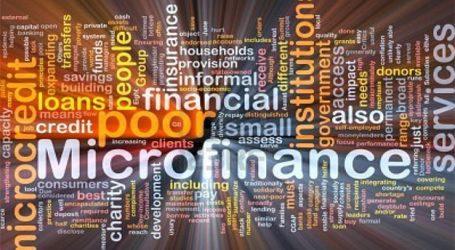 Maymouna Services: nouvelle banque des pauvres