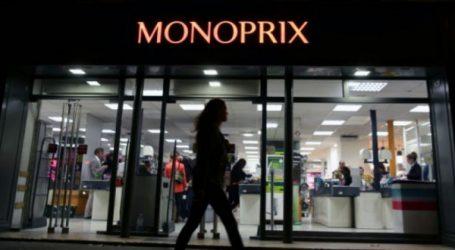 France: les supermarchés «couchent» avec les Hyper 2.0!