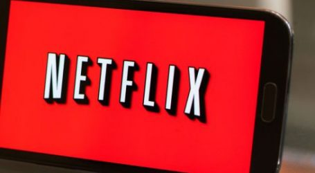 Maroc/Netflix, début d'une grande aventure?!