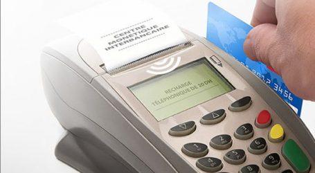 Les touristes peuvent payer avec leurs téléphones mobiles sur les Terminaux sans contact du CMI