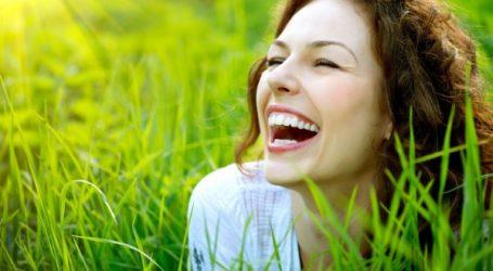 World Happiness Report: le bonheur est scandinave!