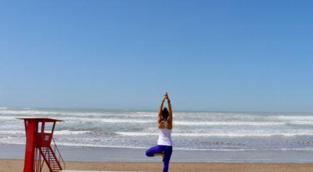 ESCALE VITALITE ET BIEN-ETRE A MAZAGAN BEACH & GOLF RESORT